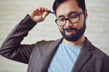 Por que e quando chamar um consultor para sua empresa?