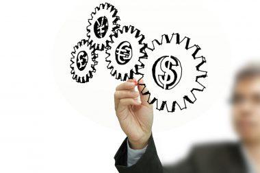 Como aumentar os preços da minha empresa